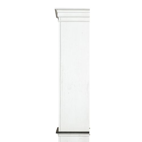 Liberty Furniture Industries - Right Pier Top