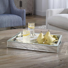 See Details - Aniani Tray