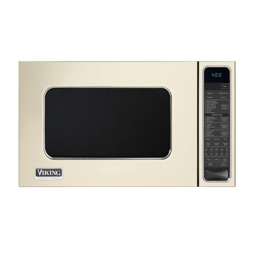 Viking - Biscuit Convection Microwave Oven - VMOC (Convection Microwave Oven)