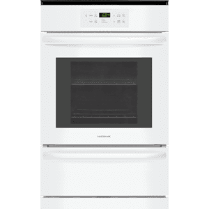 Gallery - Frigidaire 24'' Single Gas Wall Oven