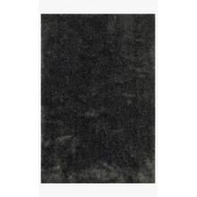 View Product - FG-01 Charcoal Rug
