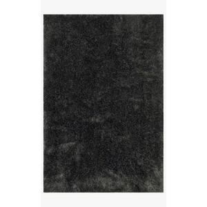 Gallery - FG-01 Charcoal Rug