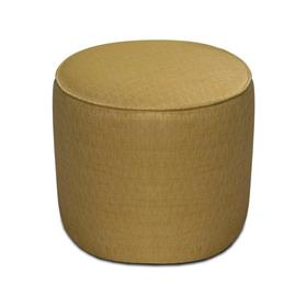 9J07S Asher Small Ottoman