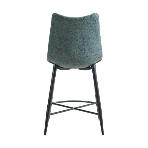 Product Image - Riko Counter Height Side Chair Set