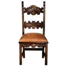 Ronda Chair - 2