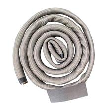 View Product - Top Vent Mesh Gasket
