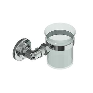 Pombo Industrial Tumbler Holder