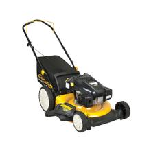 Cub Cadet Push Lawn Mower Model 11A-B2KB596