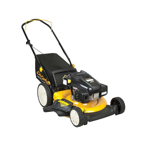 Cub Cadet Push Lawn Mower Model 11A-B2KB596