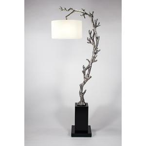 """Artmax - Floor Lamp 31x12x75"""""""