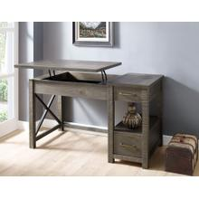 Dexter Lift-Top Desk