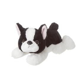 Frankie French Bulldog