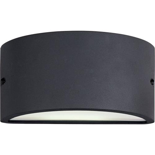 Zenith LED 1-Light Wall Sconce