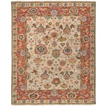 View Product - CARRINGTON 6805F IN BEIGE-RUST