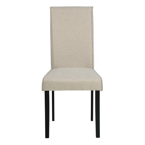 Gallery - Kimonte Dining Chair