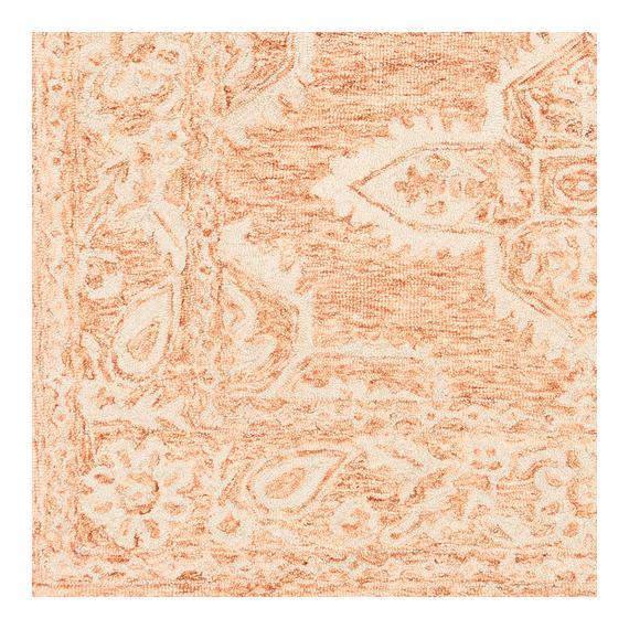 Granada GND-2301 8' Round