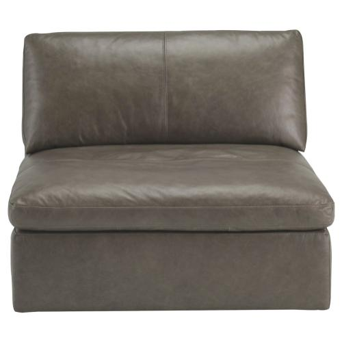 Product Image - 3-piece Sectional With Ottoman
