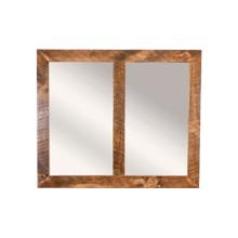 A524 Mirror