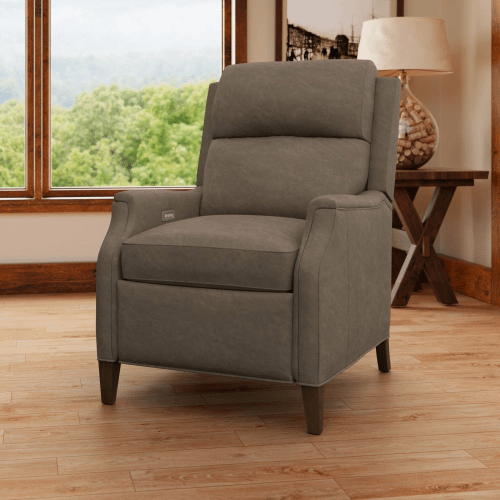 Allesandra Power High Leg Reclining Chair CL887-9/PHLRC
