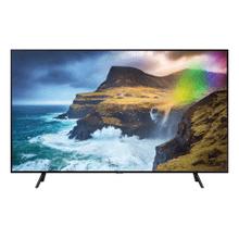 "65"" 2019 Q70R 4K Smart QLED TV"