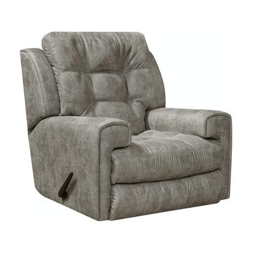 England Furniture - EZ19052 EZ1900 Rocker Recliner
