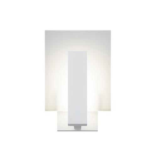 Midtown Short LED Sconce