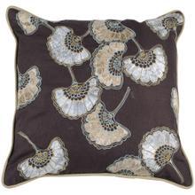 "See Details - Decorative Pillows P-0204 22""H x 22""W"
