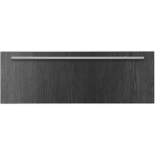"""See Details - 27"""" Integrated Warming Drawer, Panel-Ready"""