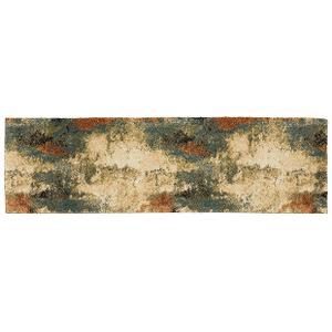 Sphinx By Oriental Weavers - Kendall