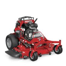 See Details - SRS™ Z2 Soft Ride Stand-On Mowers