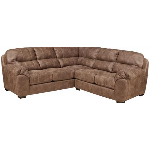 Gallery - Grant-Sectional 4453
