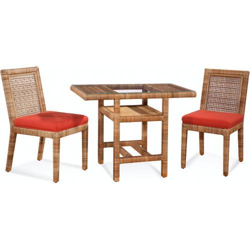 Braxton Culler Inc - Pine Isle Breakfast Table