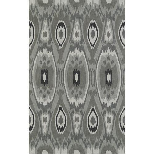 Product Image - AL9 Silver