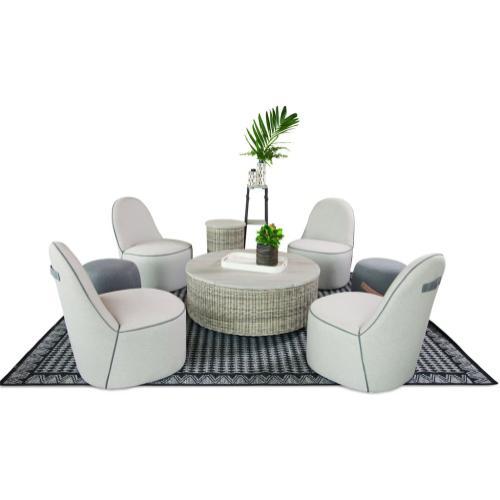 Olivia Chair