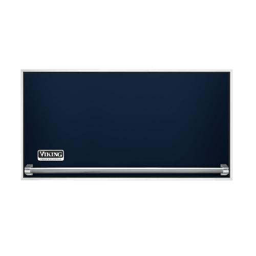 """Viking - Viking Blue 36"""" Multi-Use Chamber - VMWC (36"""" wide)"""