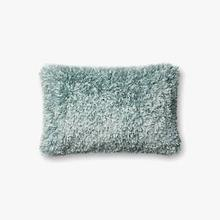 View Product - P0045 Lt. Blue Pillow
