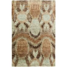 View Product - Scarborough SCR-5151 2' x 3'