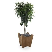 Woodside Planter