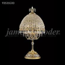See Details - Table & Floor Lamps
