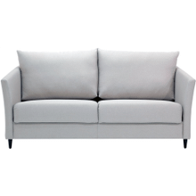 Erika Queen Size Loveseat Sleeper