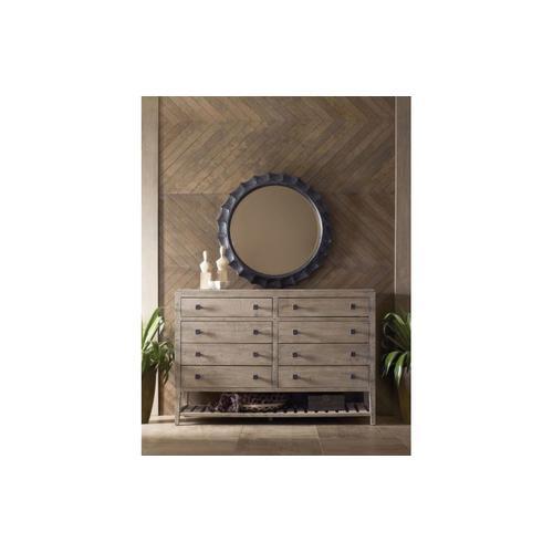 Linville Dresser