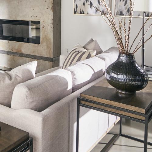 Arcadia Sofa Table