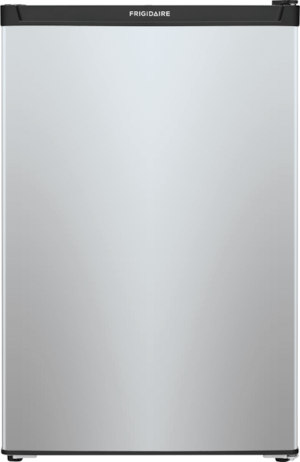 4.5 Cu. Ft. Compact Refrigerator Photo #1