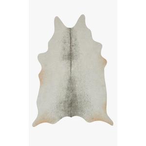 Gallery - GC-15 Silver / Grey Rug