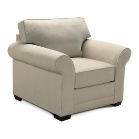 8H04 Wallace Chair