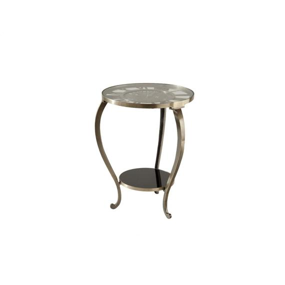 Kronos Table