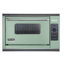 """Sage 36"""" Gas Oven - VGSO (36"""" Gas Oven)"""