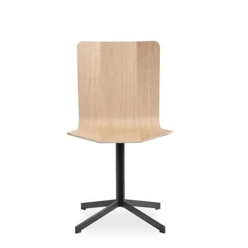 Skovby - Skovby #803 Dining Chair