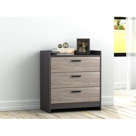 Central Park Chest of Drawers