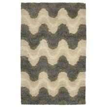Product Image - Heather Groove Gray/Grn